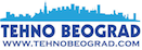 TEHNOBEOGRAD