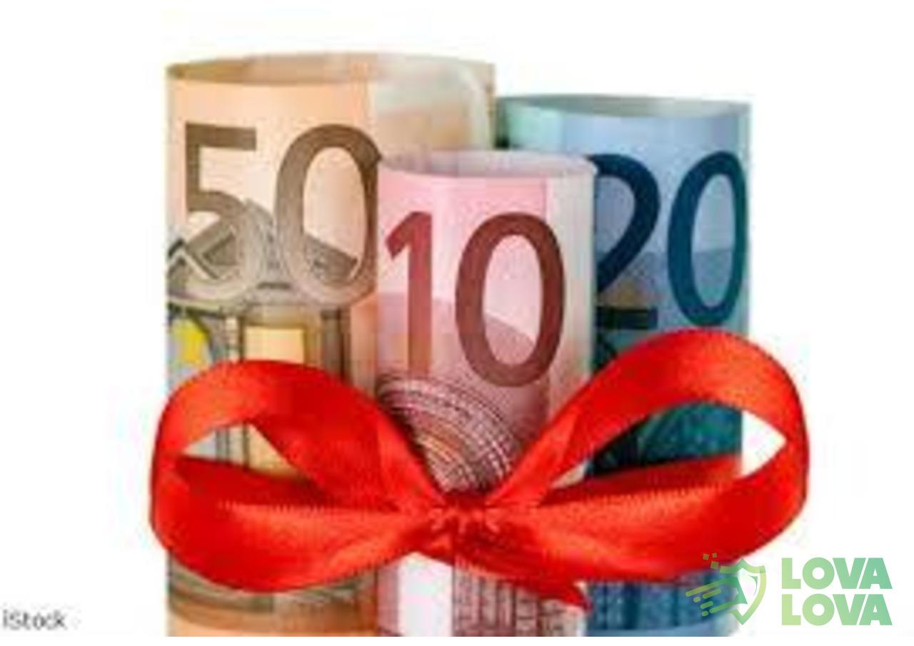 Ponuda od kredit brzo 100% garanciju sigurno 2.000 eura ima 60.000.000 eura  2 % mail: sanchezaline24@gmail.com / WhatsApp, Viber:  +381638369317