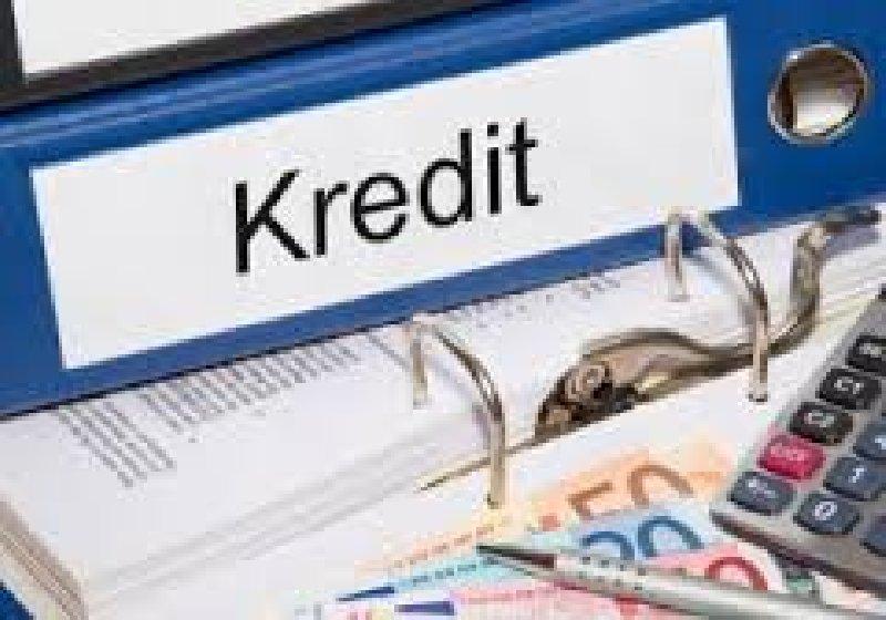 Financiranje od zajma kredit brzo 100% od  garancija : sanchezaline24@gmail.com / Whatsapp-Viber: +381638369317