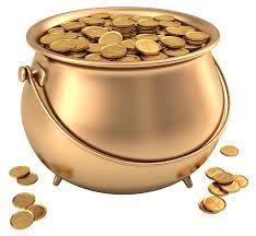 Ponuda zajma i finansijska pomoć za sve