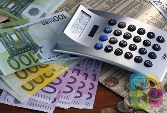 Ponuda od zajma kredit brzo 100% garanciju  2.000 eura ima 6.000.000 eura 2 % mail: sanchezaline24@gmail.com / WhatsApp,  Viber: +381638369317