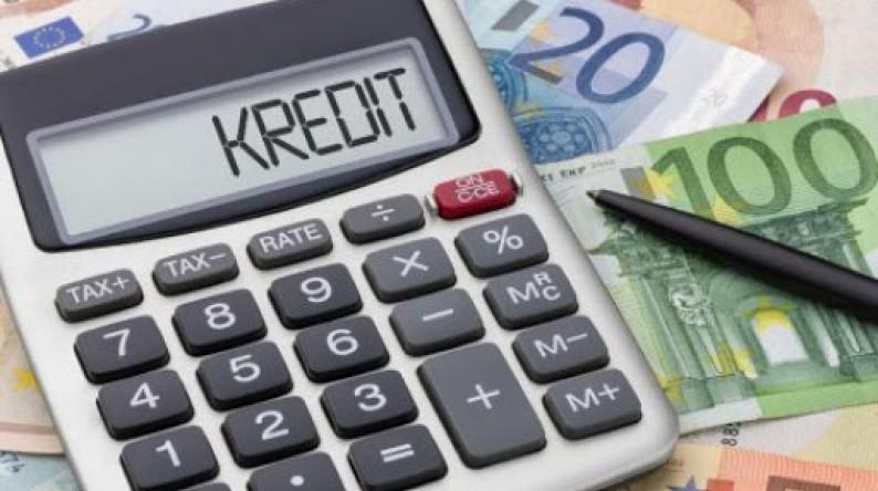 Ponuda od zajma kredit brzo 100% garanciju sigurno  2.000 eura ima 6.000.000 eura 2 % mail: sanchezaline24@gmail.com / WhatsApp,  Viber: +381638369317